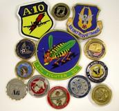 Medals1_5