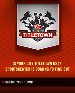 TitleTown.jpg