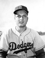 Tommy Lasorda-3-HS-Brooklyn-NBLA.jpg