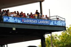 Lasordas Landing.JPG