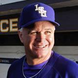 Coach Paul.jpg