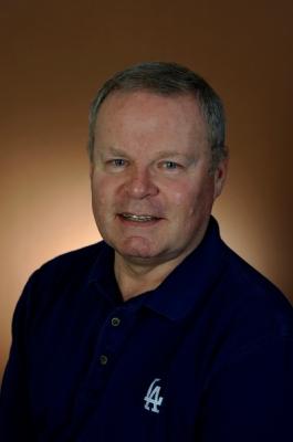 Gary Nickels.JPG