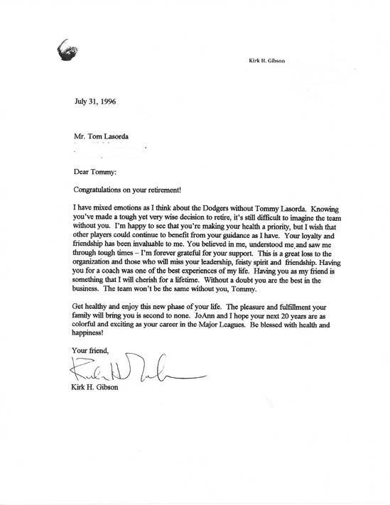 Gibson Letter.JPG